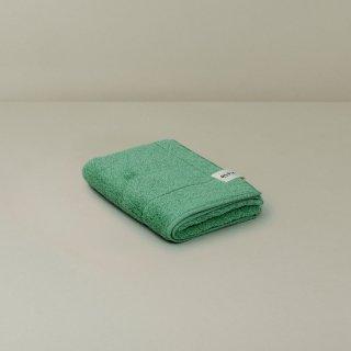 OLSIA Premium Cotton フェイスタオル