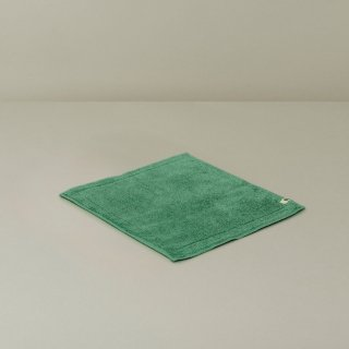 OLSIA Premium Cotton ハンカチタオル