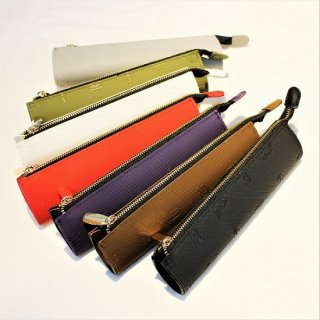 Vibram RUBBER PEN CASE (7colors)