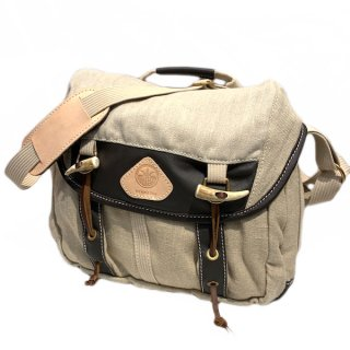 TERRAPAX /  SHOULDER BAG