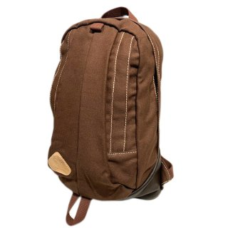 TERRAPAX /  SPORT PACK (BROWN)
