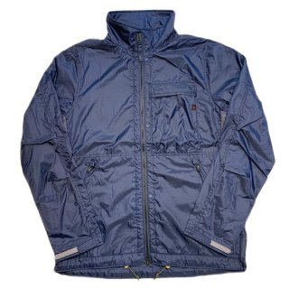 Relwen レルウェン / BREAKWATER JACKET (NAVY)