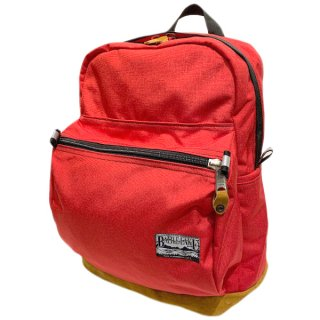 BATTLE LAKE /  DAY PACK