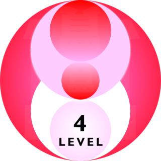 運命最良化プログラム!レベル4オムニア・アクティベーションの潜在意識活性化ヒーリングセッション