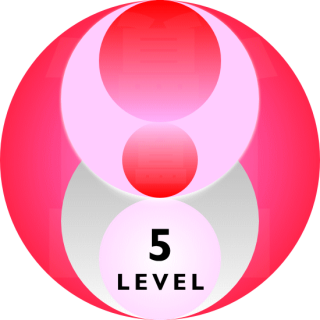 運命最良化プログラム!レベル5オムニア・アクティベーションの潜在意識活性化ヒーリングセッション