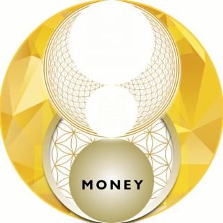 6ヶ月で金運向上!金銭ザクザク激増|潜在意識書き換え超能力ヒーリングで開運と運勢向上