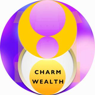 24時間の超能力ヒーリングで富と魅力向上|潜在意識が活性化する超能力ヒーリング