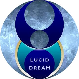 1年間の明晰夢を見やすい意識変容ヒーリング!|スピリチュアルヒーリングで開運と運勢向上