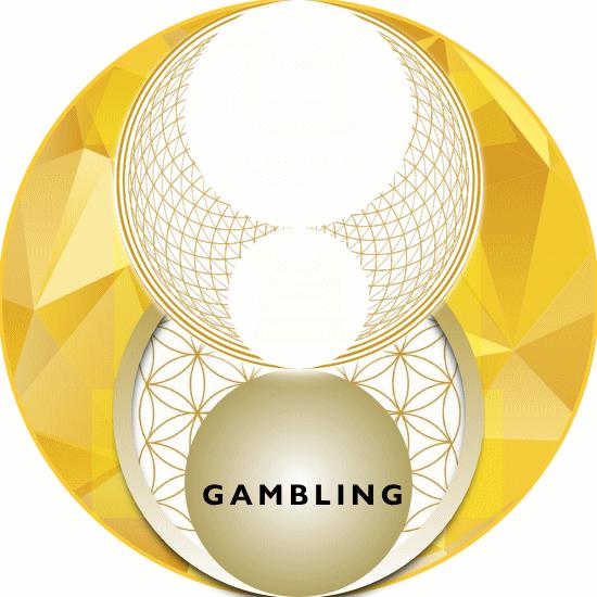 ギャンブル運アップ画像 2020