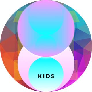 24時間の子供の自信向上!|潜在意識書き換え超能力ヒーリングで開運と運勢向上