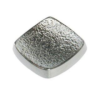 箸置き 四角(錫)