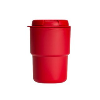 WALLMUG DEMITA(RED)