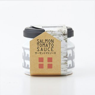 【賞味期限2018年12月18日】kippisトマトソース