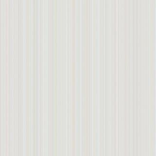Ackord / 5454 / Jubileum / Borastapeter