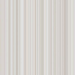 Ackord / 5455 / Jubileum / Borastapeter