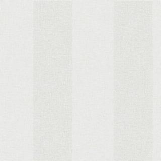 Archi Tech / 5390 / Arkiv Engblad / Engblad&Co.