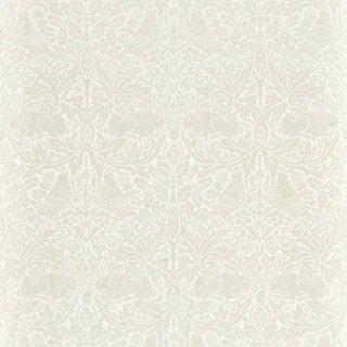 Pure Brer Rabbit / 216534 / Pure Morris North Wallpapers / Morris&Co.