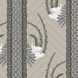 Jabu / 109/3013 / The Ardmore Collection / Cole&Son