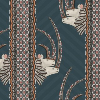 Jabu / 109/3015 / The Ardmore Collection / Cole&Son