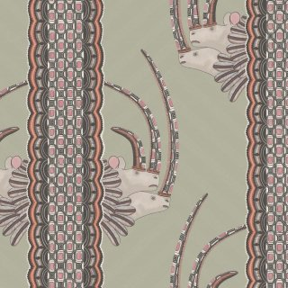 Jabu / 109/3017 / The Ardmore Collection / Cole&Son