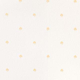 Holly / 126-01 / Wish Upon Your Dreams / Majvillan