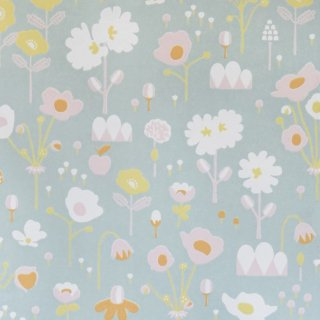 Bloom / 121-01 / Treasures For Every Little Nook / Majvillan