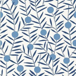 Bloom (Bluebell) / EMC-030 / Emily Isabella / Hygge & West