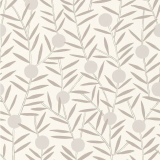 Bloom (Taupe) / EMC-031 / Emily Isabella / Hygge & West
