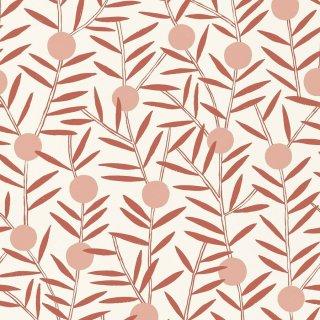 Bloom (Dusty Rose) / EMC-033 / Emily Isabella / Hygge & West