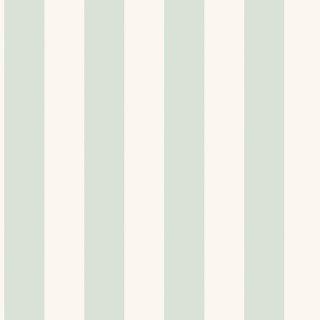 Falsterbo Stripe / 7684 / Falsterbo III / Borastapeter