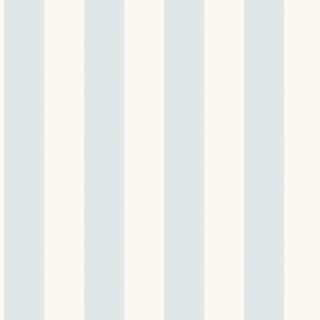 Falsterbo Stripe / 7683 / Falsterbo III / Borastapeter
