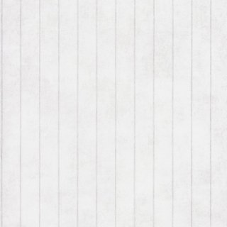Prague Rayures Blanc / PGE80810236 / ZAZIE4 / Casadeco