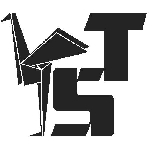 TechStard Official Shop