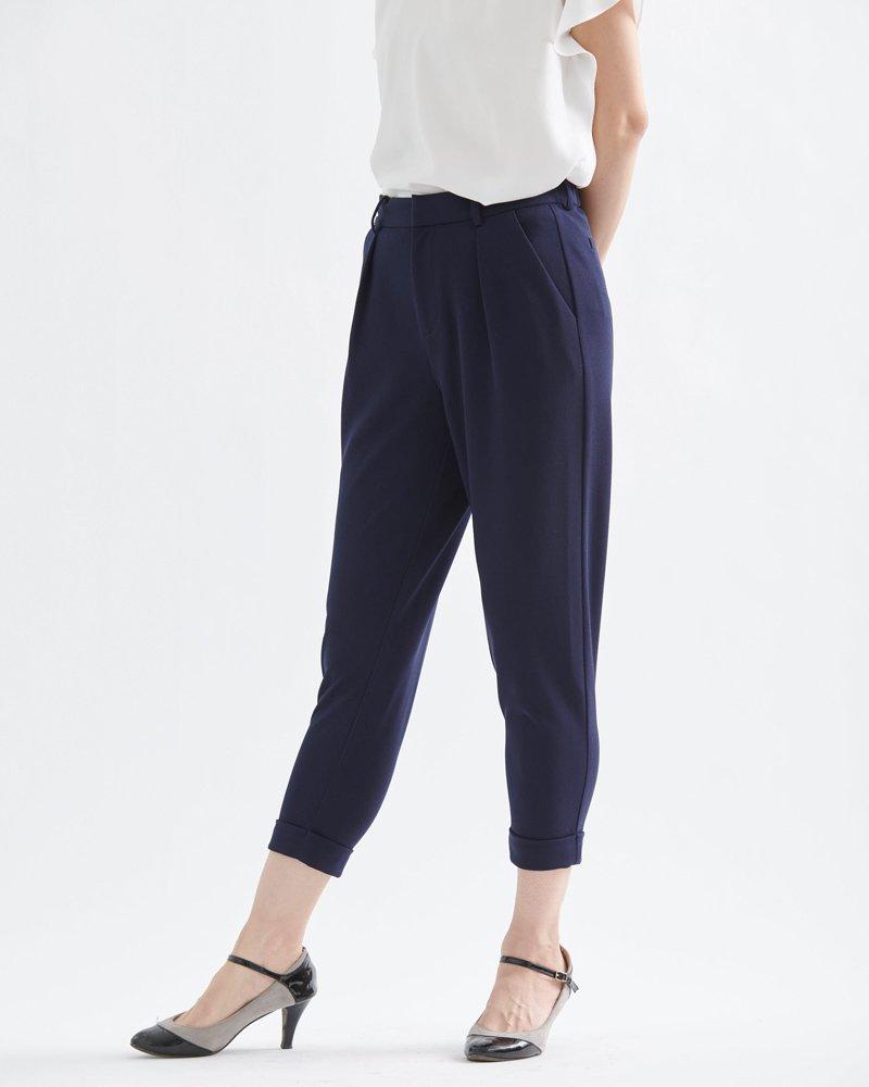 PANTS(パンツ) image