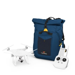 DRONE ADVENTURE BACKPACK