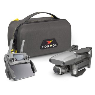 DRONE COMPACT CASE