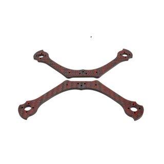Emax Babyhawk R pro Frame Arm