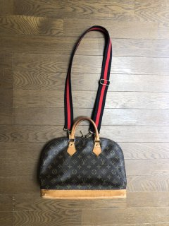 【LV】 BAG Papillon