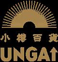 小樽百貨UNGA↑(うんがぷらす)