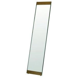 シルエットミラー ビンテージS350(幅35高さ156cm)