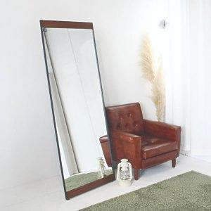 スタンドミラー ビンテージS600(幅60高さ160cm)