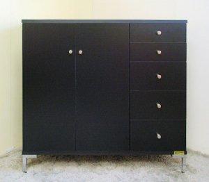 オーダー家具制作事例0145:カウンター幅100