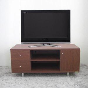 オーダー家具特注製作: TVボード