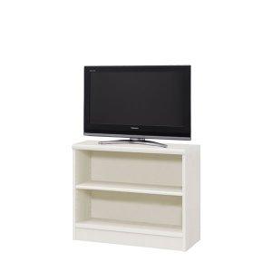 ハイタイプテレビ台 レギュラータイプ 幅オーダー/オープン(幅15-90x奥行31x高さ60)