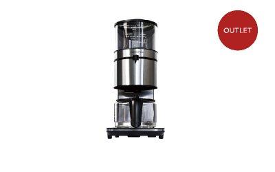 *アウトレット*<br>Brunopasso<br>コーヒーメーカー PCA-10X