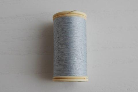 フィラガン/120 Grey〔フランス製〕