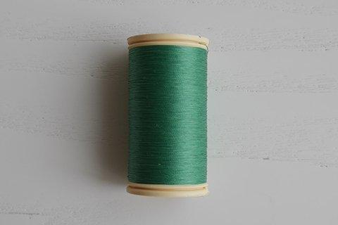 フィラガン/812 Jade〔フランス製〕