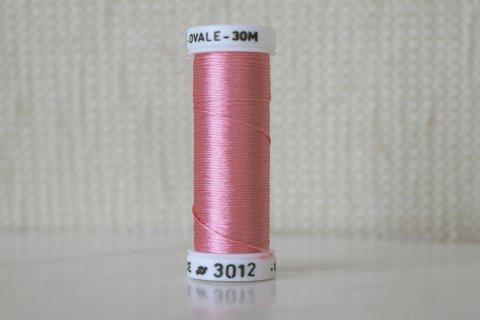 Soie Ovale #3012