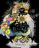 大きいサイズの水着・体型カバー水着 販売・通販サイト【花梟87fuku.com】