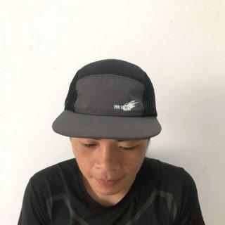INNER-FACT インナーファクト cap キャップ